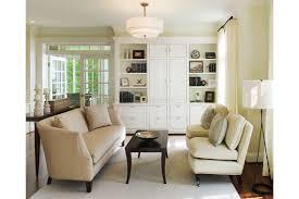 interior design transitional style interior designers dc md va