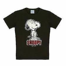 snoopy christmas shirts snoopy shirt ebay