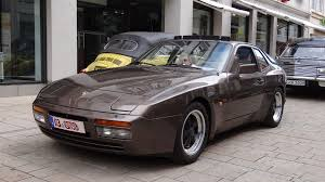 porsche 944 tuned porsche 944 augment automotive limited page 2