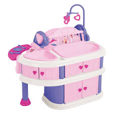 ideas diy baby doll cribs with free easy plans u2014 astuterecorder com