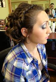 makeup hair salon 237 best i did it w my magic s images on hair salons