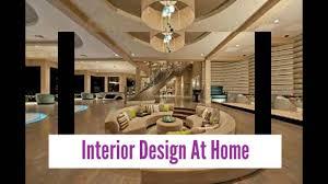 interior design at home interior colour designs youtube