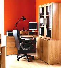 Small Office Cabinet Furniture Office Small Office Design Ideas Office Furniture