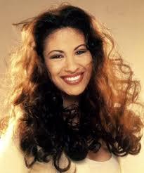 hispanic hair pics inspiring hispanic and latina women