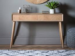 modern console table with drawers console and hall tables modern furniture trendy products