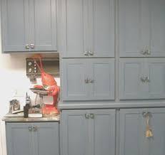 kitchen best crystal kitchen cabinet knobs images home design