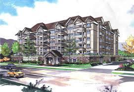 Two Bedroom Apartment Winnipeg Home Singla Brothers Holdings