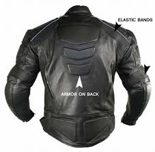 blue motorcycle jacket advanced armored padded black motorcycle jacket blue knights