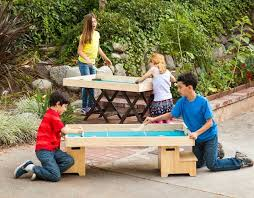 Plans To Build A Children S Picnic Table by 10 Diy Toys You Can Build With Your Kids