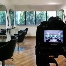 Kb Home Design Studio by Studio Kb Kunal Bhatia Home Facebook