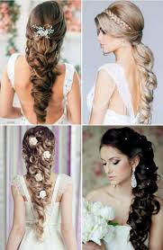 28 best updo hairstyles images on pinterest hairstyles make up