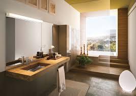 contemporary furniture shop london italian designer furniture bathroom italian furniture bathroom