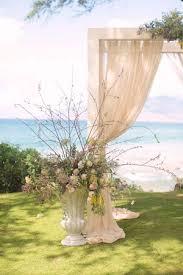 wedding arch rentals arches decor signature boutique event rentals hawaii