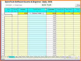 Small Business Tax Spreadsheet by 6 Small Business Tax Spreadsheet Template Budget Spreadsheet