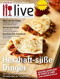 Zeus Bad Iburg Stadtblatt Live Sommer 2015 By Bvw Werbeagentur Issuu