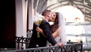 wedding planning courses become a wedding coordinator online courses become a wedding