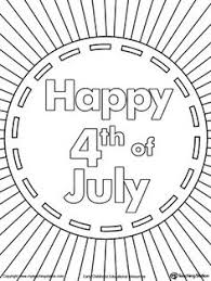 united states symbols coloring pages these patriotic coloring pages provide hours of online and at home