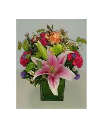 flower delivery raleigh nc raleigh florist flower delivery by gingerbread house florist