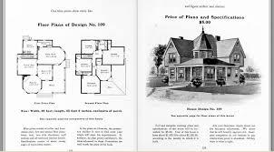 Victorian House Blueprints Historical House Plans Vdomisad Info Vdomisad Info