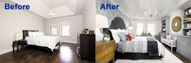 hgtv master bedrooms patterns transfer a master bedroom hawaii renovation