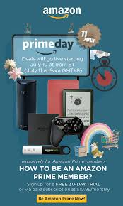 amazon black friday big bang theory comgateway mary it u0027s black friday in july amazon u0027s prime day