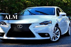 used lexus 250 is used lexus is 250 at alm roswell ga