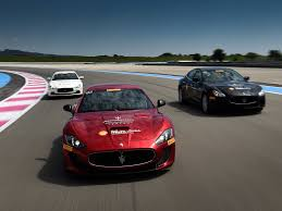 maserati models list how to enroll in a maserati driving class this summer condé nast