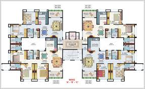 modern castle floor plans modern castle floor plans home design ideas and pictures