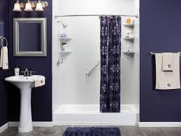 minimalist small bathroom design interior 4 home ideas