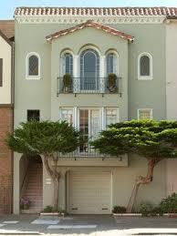 8 best house colors images on pinterest exterior house colors