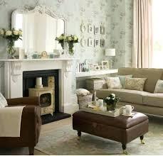 design home furniture mirror mantle decorating living room with furniture design home