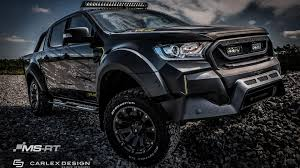 Camo Truck Accessories For Ford Ranger - ford ranger by carlex and ms rt jpg 1920 1080 jeeps suv u0027s and