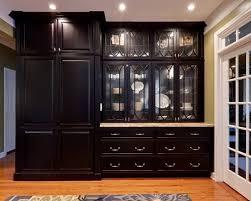 92 best built ins images on pinterest china cabinets built ins