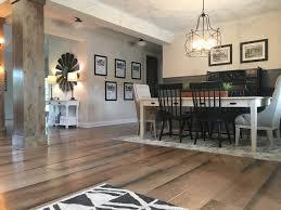 Hardwood Vs Engineered Wood Hardwood Vs Engineered Wood Floors Housetrends