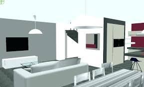 conseil peinture cuisine idaces pour la maison a simulateur couleur de peinture conseil