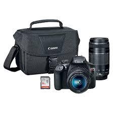 target black friday spend 75 get 20 off 2016 dslr cameras target