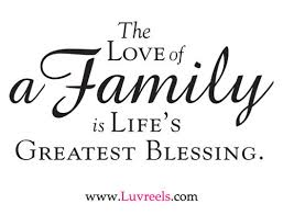 pictures quotes about grandchildren the of a