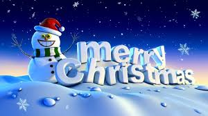 beautiful merry images and pictures 2016 culture nigeria