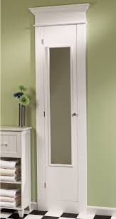 floor length mirror cabinet full length medicine cabinet projects pinterest medicine