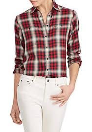designer clothing s designer clothing belk