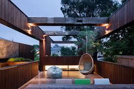 amazing patio design interior design ideas