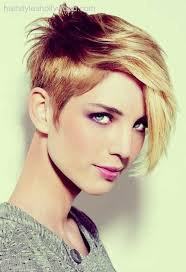 hairstyles for thick hair 2015 hair fashion short 2016 22 cool short hairstyles for thick hair