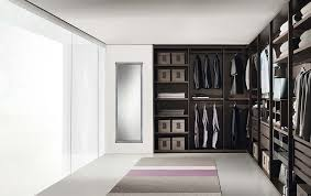 walk in closet furniture fabulous walk in closets to make your mornings a lot more organized