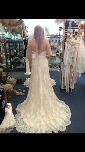 gold champagne dress u2013 what colour veil weddingbee