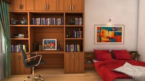 Interior Design Small House Philippines Bedroom How To Decorate A Single Room Self Contain Small Indian