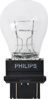 2008 dodge ram tail light bulb size philips 3057b2 3057 bulb 2 pack topbulb