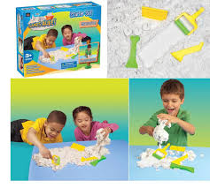 eco friendly toys for toddlers and preschoolers