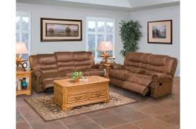 new classic laredo living room collection
