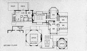 chicago bungalow floor plans an evolving aesthetic frank lloyd wright s home studio in oak