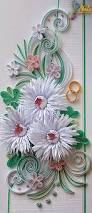 Quilling Designs 7930 Best Quilling Images On Pinterest Quilling Ideas Filigree